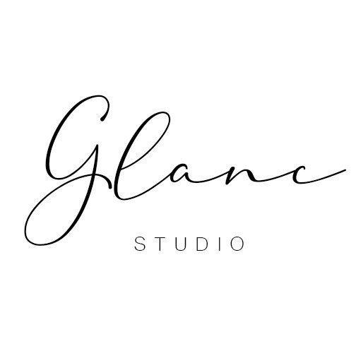 studio GLANC